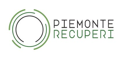 Piemonte Recuperi